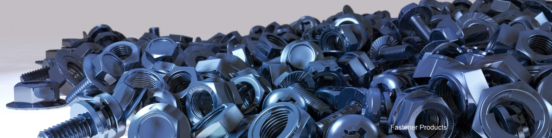 01fasteners