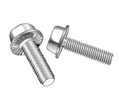 13-flange-screws