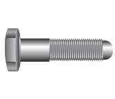 15-Hex-Bolts-DIN931