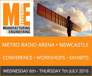 Manufacturing North East Information